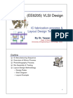 VLSI lecture 2.pdf