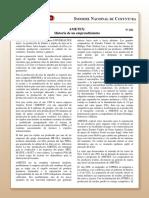 Coy-202-AMETEX.-Historia-de-un-emprendimiento.pdf