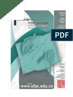 UFPS-Memorias_seminario_practica_pedagogica_2011.pdf