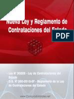 Ley-30225-y-DS-3050-2015-EF1.pdf