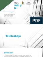 3.7_3.8_UNIDAD 3_DISEÑO_Teletrabajo y Redes de Trabajo