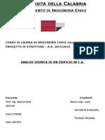 RELAzione progetto con gerarchia delle resistenze a flessione per progettare.docx