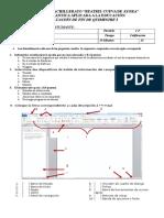 Info Prueba q1