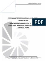 PROCED TRABAJO GRUA.pdf