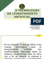 nuevastecnologaslevantamientoartificialgr3-120528163152-phpapp02.pptx