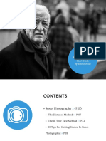 Street+Photography.pdf
