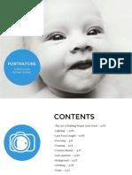 PortraitureShortGuide.pdf
