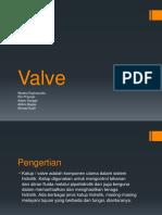 241847896 Tentang Valve