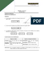 8474-MC 07 - Geometría I WEB 2016.pdf