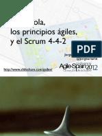 bielsaguardiolacas2012-121025093258-phpapp02