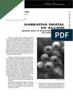 narrativadigitaljarlsm8.pdf