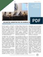 Gacetilla 2 - Encuentro Argentino del Día Mundial de la Salud 2017.pdf