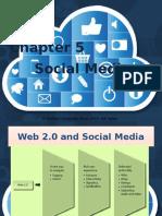 Social Media Chapter_5
