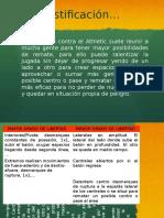 presentacion4-121205060707-phpapp01