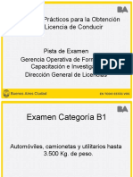 Power Examenes Practicos B1