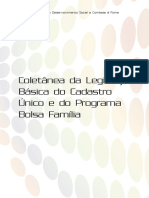 Coletanea_LegislacaoBasica cadunico.pdf