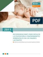 201101 Reducir Exposicion Contaminantes