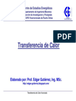 0-Introduccion(Pregrado).pdf