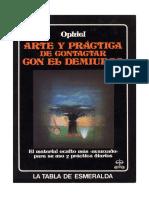 Tmp_734-Ophiel_Arte y Practica de Contactar Con El Demiurgo2054079535