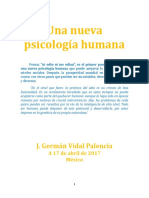 INTELIGENCIA para web.pdf