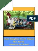 274082909-Guia-Completa-de-Los-Tulpas.pdf