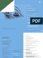 Anuario Psicoloxia e Saude 2016
