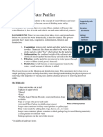Homemade-water-purifier.pdf