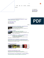 Tristes Jardines - Buscar Con Google