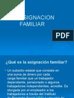 asignacionfamiliar-130509093140-phpapp02
