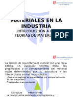 Anexo 1 - Materiales en La Industria-1