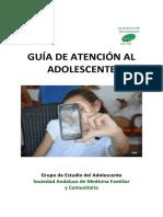 Guía  de atención al adolescente.pdf