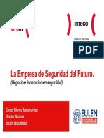 carlosblanco-091114061722-phpapp01.pdf