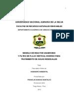 tesis modelo .docx