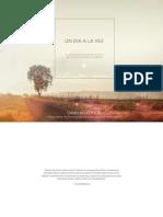 un-dia-a-la-vez_world-challenge.pdf