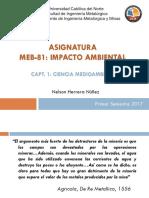 Impacto_Ambiental_-_Capitulo_1_-_Impacto_ambiental