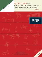 LEY MONUMENTOS NACIONALES  Y NORMAS RELACIONADAS articles-11181_doc_pdf.pdf