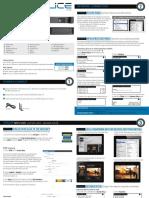 Teradek Slice Encoder Quick Start Guide v2 0914
