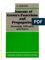 259857428-G-Barton-Elements-of-Green-s-Functions-and-Propagation-Potentials-Diffusion-and-Waves-Oxford-Science-Publications-Oxford-University-Press-USA-19.pdf