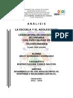 Analisis--Con_ganas_de_triunfar (1).docx