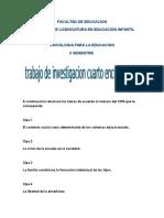 trabajo de investigacion sociologia.docx
