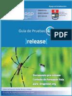 GUIA DE PRUEBAS OWASP 4.0 ESPAÑOL.pdf