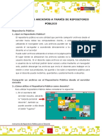 COM3-U2-S04-Guía repositorio público docente.docx