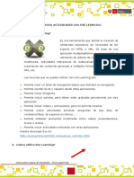 COM3-U2-S04-Guía Exe Learning docente.docx