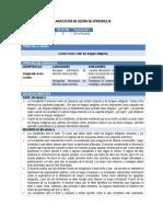 COM3-U2-SESION 03.docx