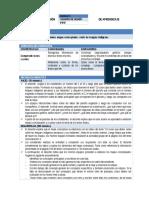 COM3-U2-SESION 04.docx