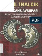 halil-inalcik-ronesans-avrupasi.pdf