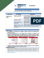 TCOM3-U2-SESION 05.docx