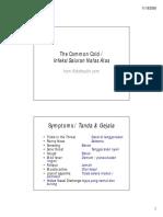 Common Cold _ epiglotitis croup _ bronkiolitis.pdf