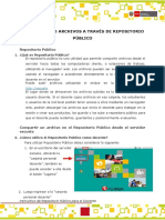 COM3 U2 S04 Guía Repositorio Público Docente