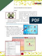 COM3 U2 S05 Guía Exe Learning Estudiante